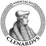 Associação Clenardus