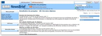 pesquisa de notícias José+Sócrates+diploma