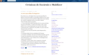 http://cronicasescarnioemaldizer.blogspot.com/