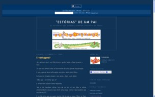 http://estoriasdepai.blogspot.com/