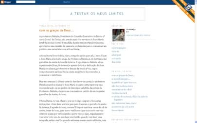 http://testedelimites.blogspot.com/