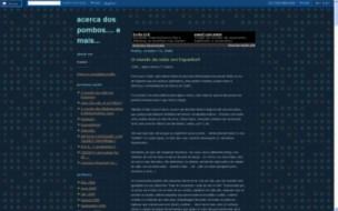http://acercadospombos.blogspot.com/
