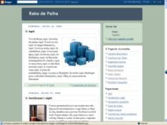 http://rabodepalha.blogspot.com/