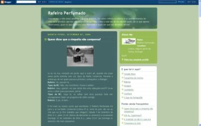 http://rafeiroperfumado.blogspot.com