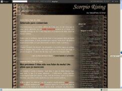 scorpiorisingport.blogspot.com