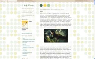 http://sofaverde.blogspot.com/