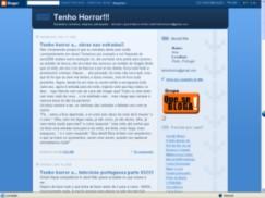tenhohorror.blogspot.com