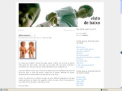 vistodebaixo.blogspot.com
