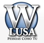 logowikilusa