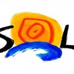 logotipoSOL