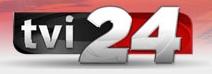logotvi24
