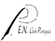 logotipoPenclubPort