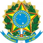 governo_federal_do_brasil1