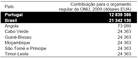 JRDtxtquadro2