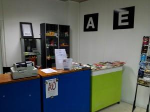 AEFCSH2