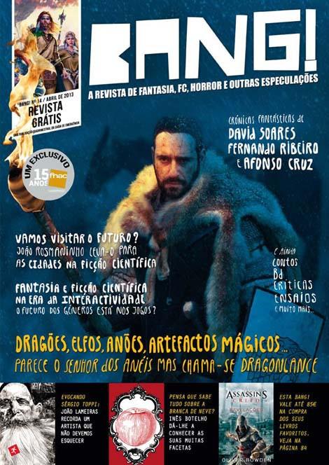 bangmagazine_portugal