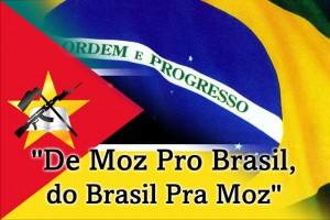 http://moznobrasil.blogspot.pt/2012/02/de-mocambique-pro-brasil.html