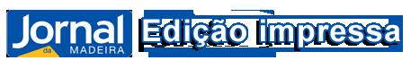 jornalMadeira_logo