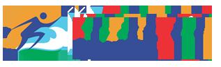 Logo_Header_1_1
