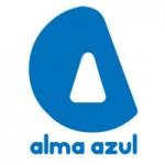 logo_almaazul