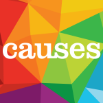 Causes_logo