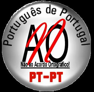 Logo Template - RE_Logo_43c