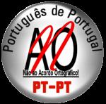 PTPTLogo_43csmall