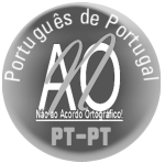 RE_Logo_43cB&Wthumb
