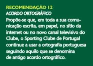 Res12_JornalSporting