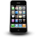 iphone_archigraphs