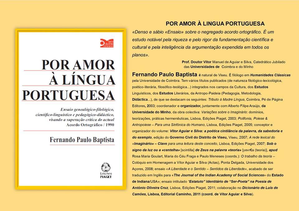 Piaget_livro de FPB