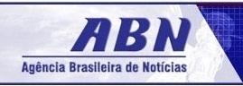 abnnews-1logo