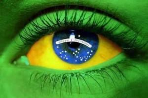 brasil_005