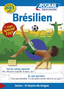 Couv Brésilien.indd