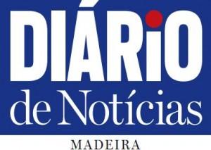 Logo_Diário_de_Notícias_da_Madeira