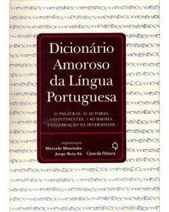 dicionarioamorosoLP