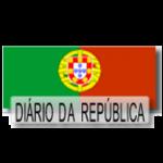 DR_logo