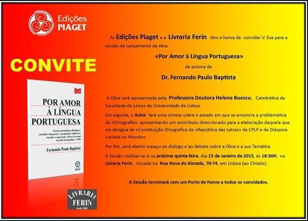 conviteAB0115
