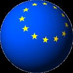 01_UE_EU