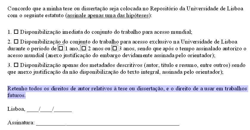 UL_copyright_teses