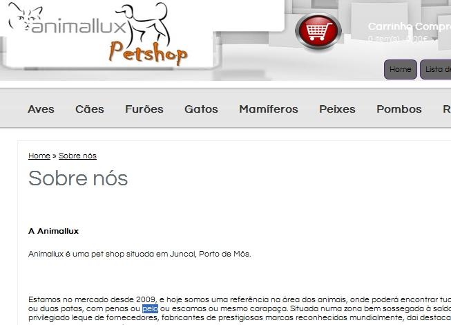 animais_com_pelo