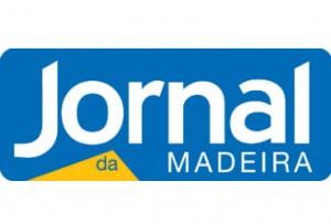 jornaldamadeira_logo