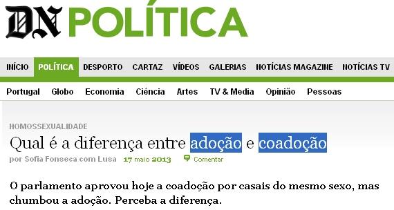 adocao_coadocao