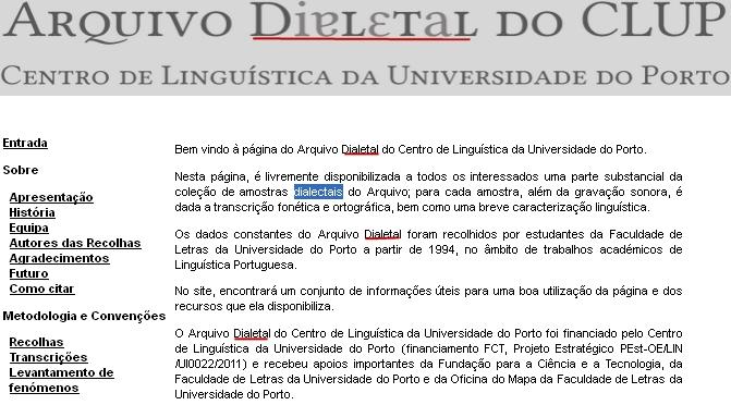dialetal_dialectais