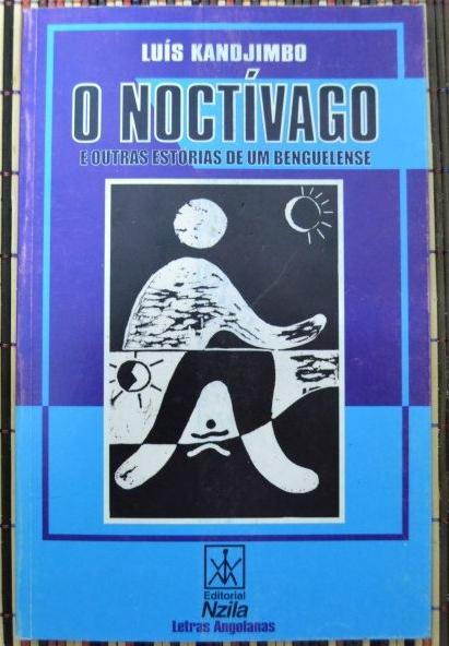 onoctivago_livro1