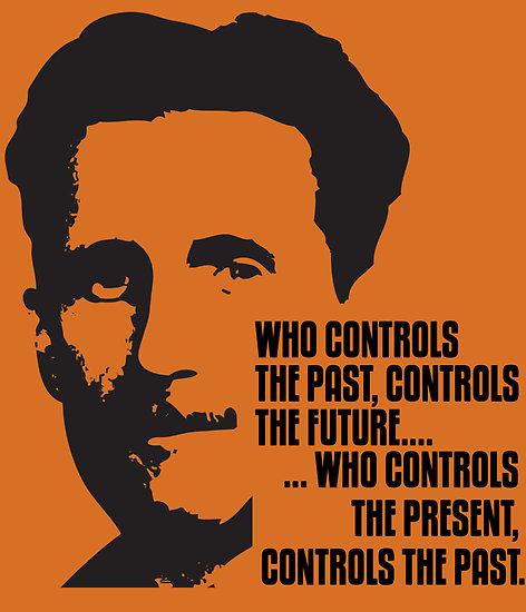 orwellcontrol