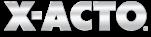 x-acto_logo