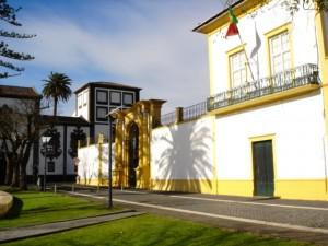 Liceu de Ponta Delgada