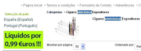 eletronico