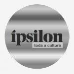 ipsilon_face